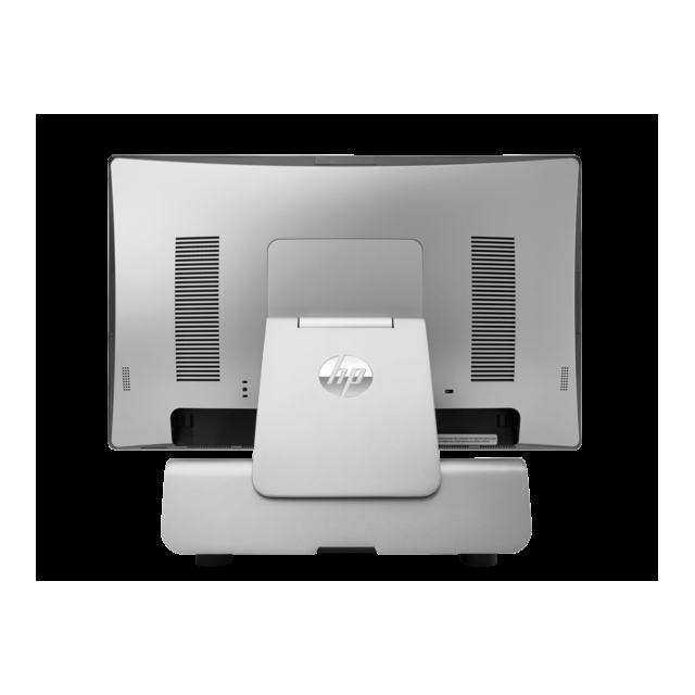 HP RP9 POS SYSTEM