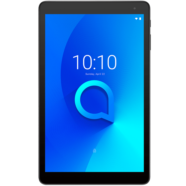 Alcatel 1T 10 Android