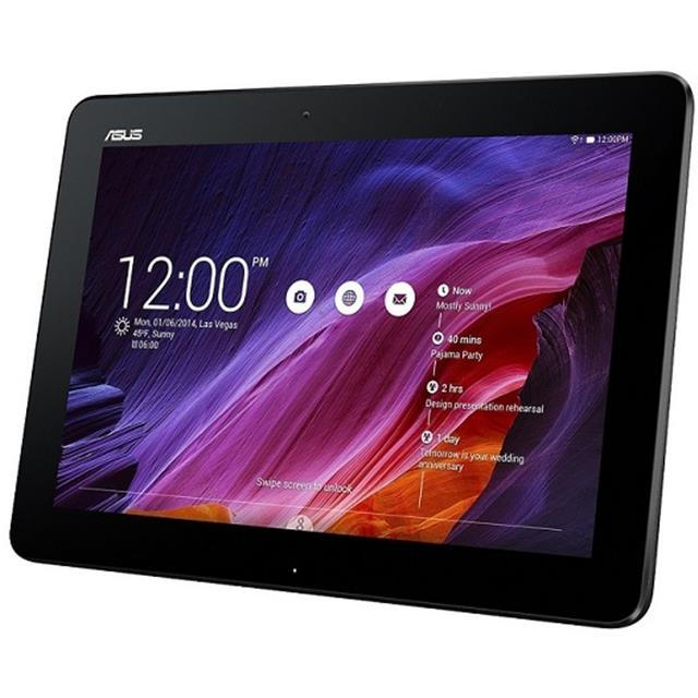 Tablica ASUS TransformerPad 10.1 črna